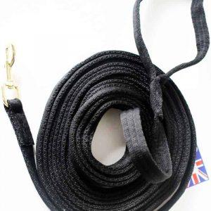 cushion-web-lunge