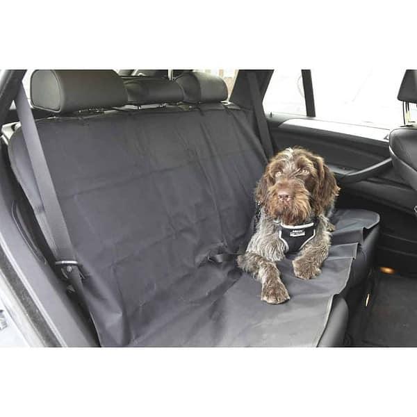 ancol_car_protector_rear_seats
