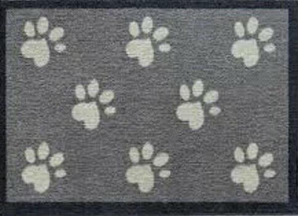 big-paw-mat-light600