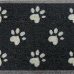 mat-dark600