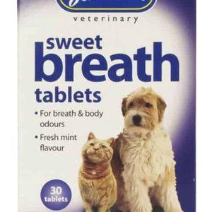 fresh-breath