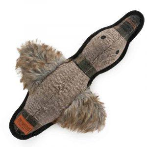tweed-duck800