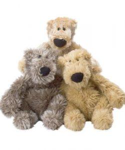 fluffy_toy800