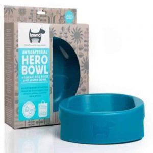 hero_bowl