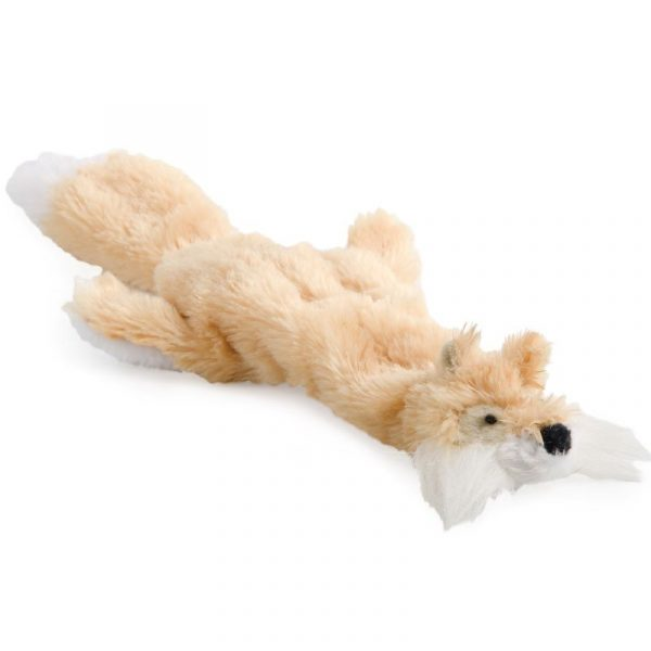 flat_fox_800