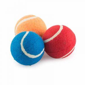 high-bounce-tennis-balls800