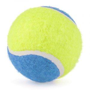 mega_tennis_ball_800
