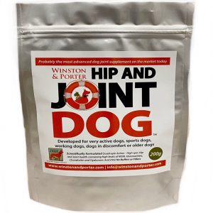 new-hip-joint-dog